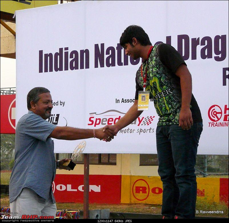 The FMSCI Indian Drag Racing Championship 2011-p1090499.jpg