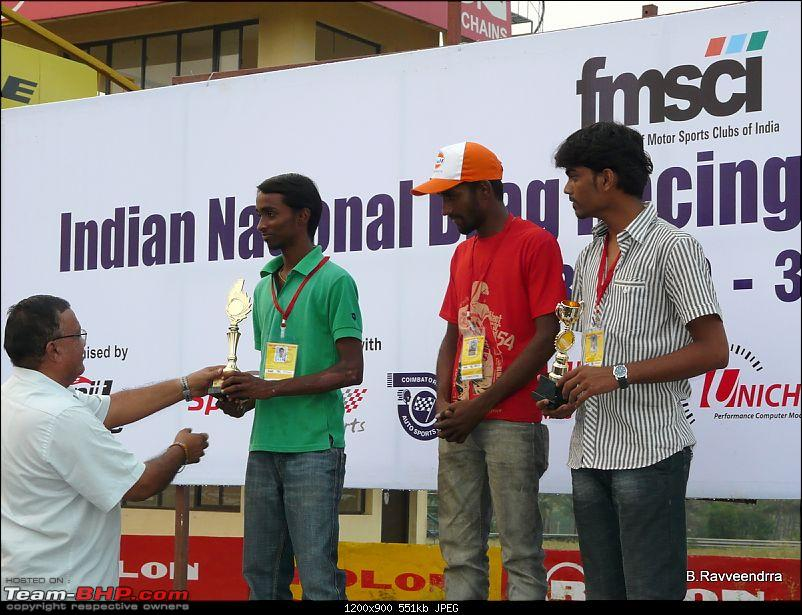 The FMSCI Indian Drag Racing Championship 2011-p1090504.jpg