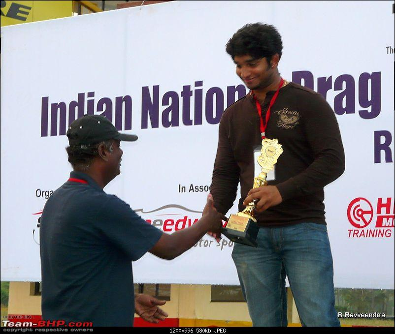 The FMSCI Indian Drag Racing Championship 2011-p1090507.jpg