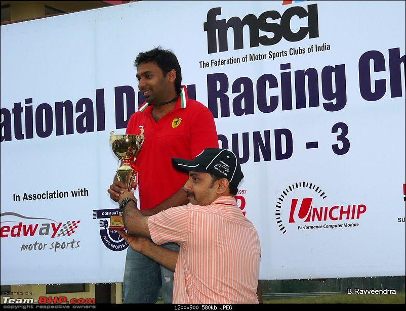 The FMSCI Indian Drag Racing Championship 2011-p1090523.jpg