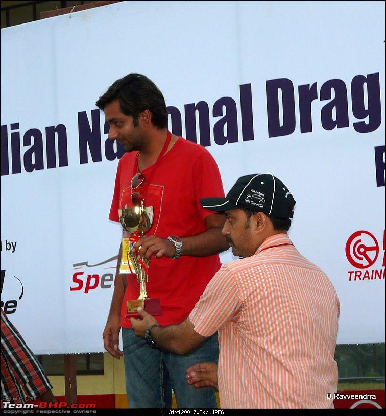 The FMSCI Indian Drag Racing Championship 2011-p1090524.jpg