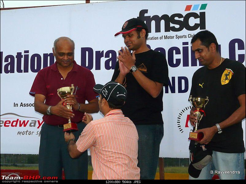 The FMSCI Indian Drag Racing Championship 2011-p1090529.jpg