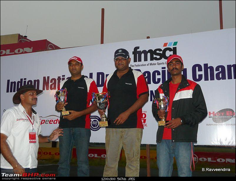 The FMSCI Indian Drag Racing Championship 2011-p1090542.jpg
