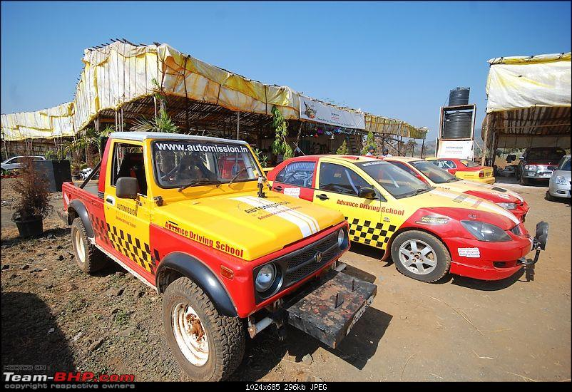 Christmas Autocross Event : 25th Dec 2011, Mumbai / Pune-dsc_5104.jpg