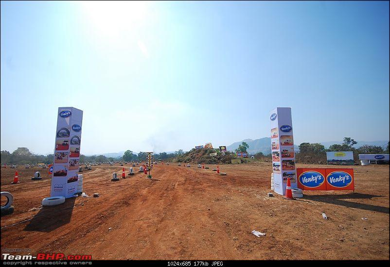 Christmas Autocross Event : 25th Dec 2011, Mumbai / Pune-dsc_5122.jpg