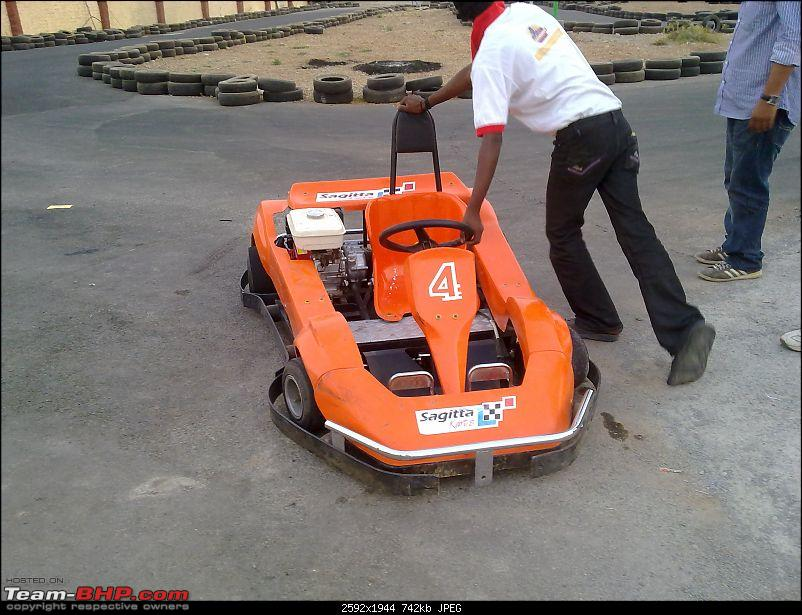 New Go-Karting Track in Pune: Down Town Racing-26022012558.jpg