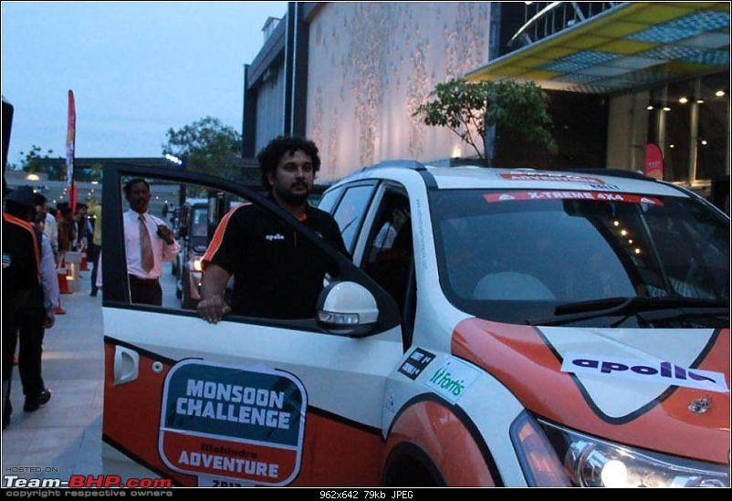 DerAlte, BBlost & Team-BHP *WIN* the Media Category, Mahindra Monsoon Challenge 2012-img_6989.jpg
