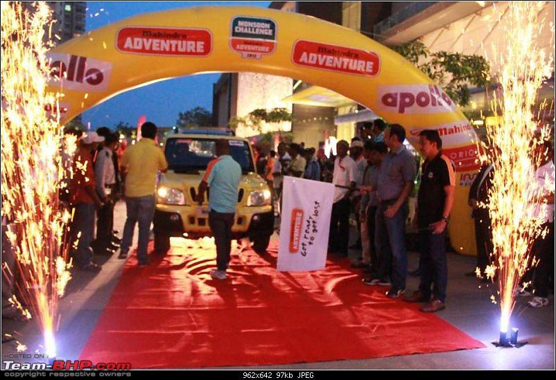DerAlte, BBlost & Team-BHP *WIN* the Media Category, Mahindra Monsoon Challenge 2012-img_7014.jpg