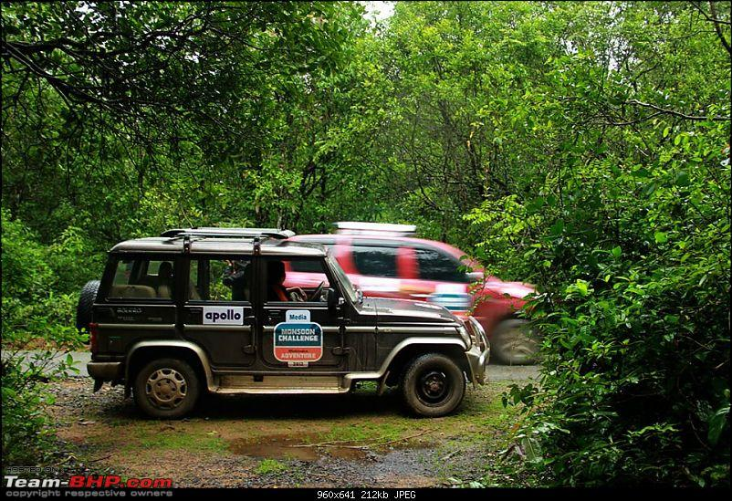 DerAlte, BBlost & Team-BHP *WIN* the Media Category, Mahindra Monsoon Challenge 2012-img_7228.jpg