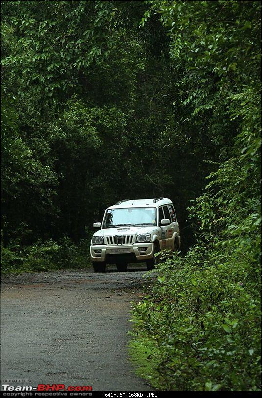 DerAlte, BBlost & Team-BHP *WIN* the Media Category, Mahindra Monsoon Challenge 2012-img_1949.jpg