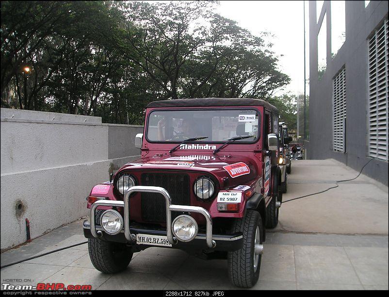 A Report on the Mahindra Adventure: Monsoon Challenge 2012-p1010022.jpg