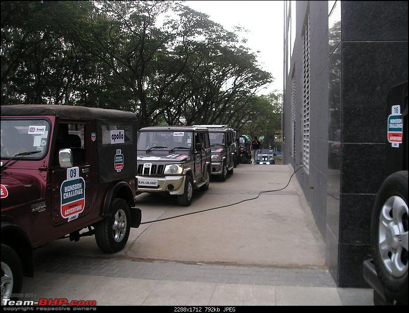 A Report on the Mahindra Adventure: Monsoon Challenge 2012-p1010023.jpg
