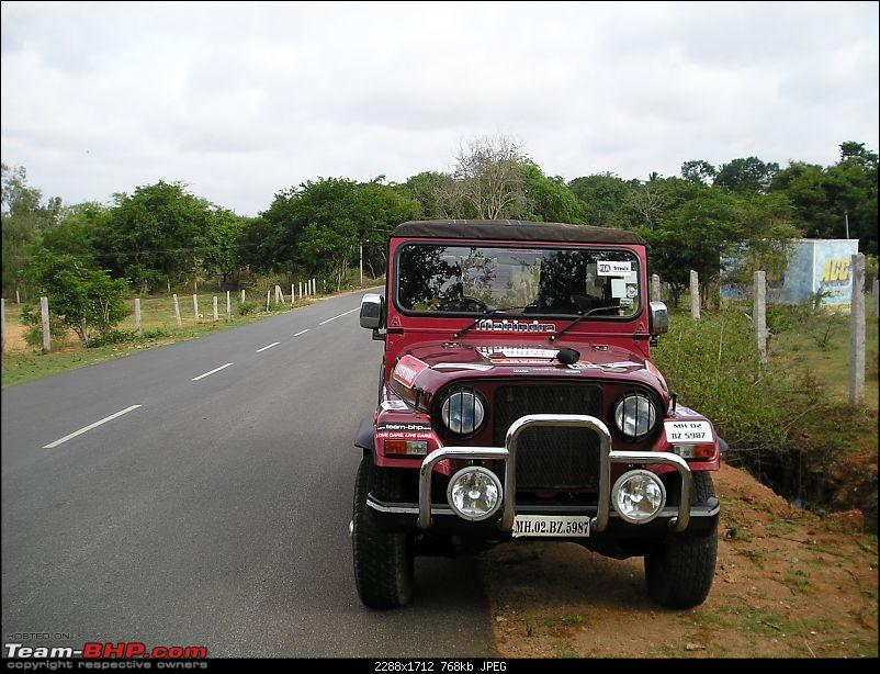 A Report on the Mahindra Adventure: Monsoon Challenge 2012-p1010045.jpg