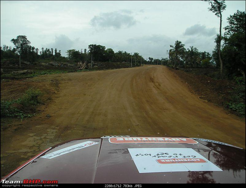 A Report on the Mahindra Adventure: Monsoon Challenge 2012-p1010052.jpg