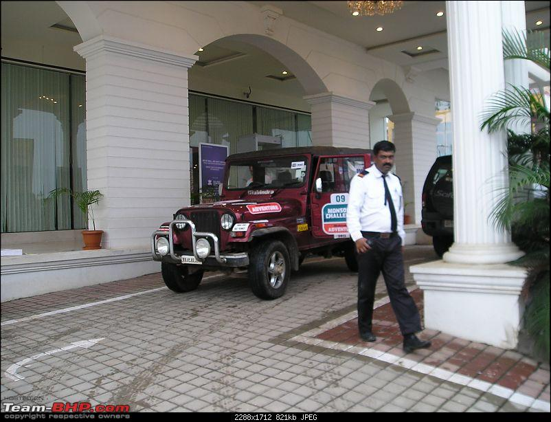 A Report on the Mahindra Adventure: Monsoon Challenge 2012-p1010087.jpg