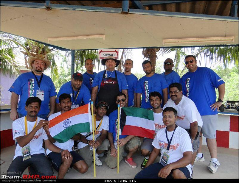 Indian Radio Control Car Racing - Events and Updates-185495_10152036659495387_523125391_n.jpg