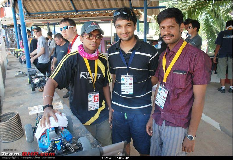 Indian Radio Control Car Racing - Events and Updates-527092_10151154896790027_52012231_n.jpg