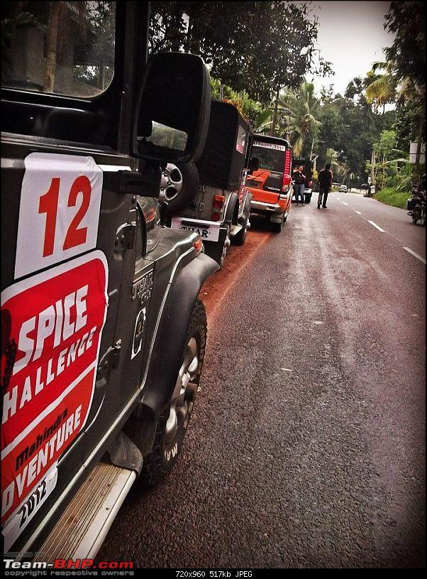 Spice Challenge 2012-556554_10151143874689173_982347535_n.jpg