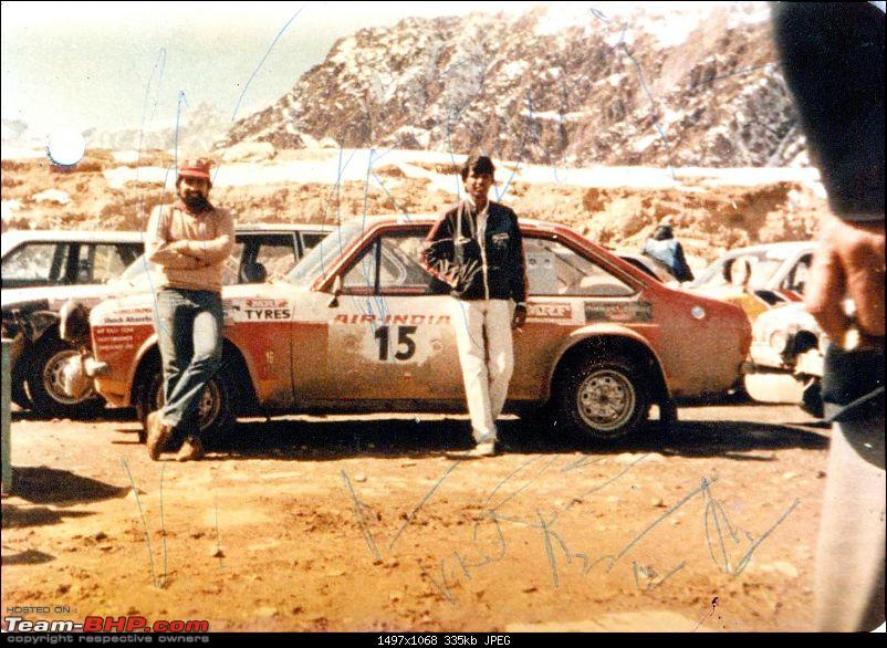 A Nostalgic look at the Indian Racing Scene-ford-escort-himalayan-rally-1984rohtang-pass-marhi.jpg