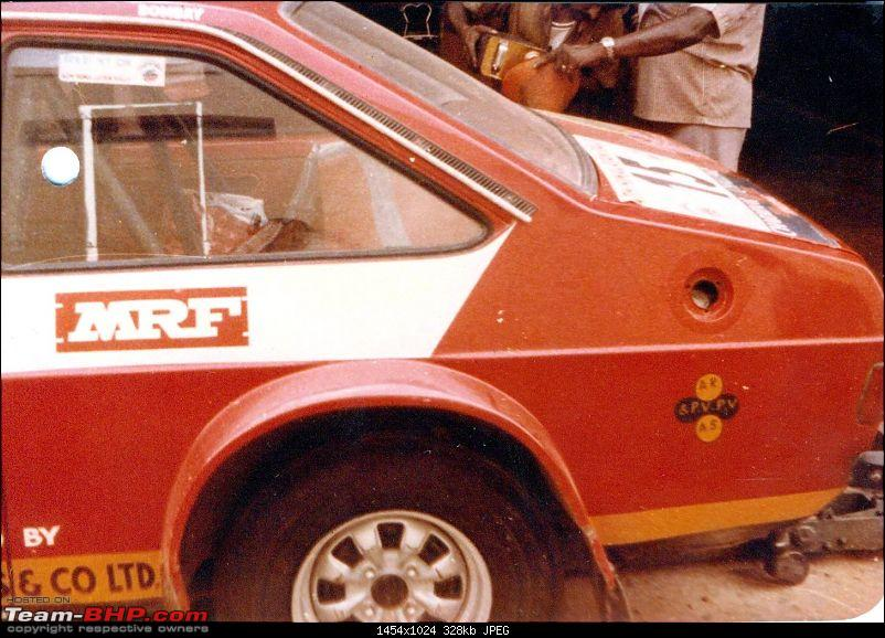 A Nostalgic look at the Indian Racing Scene-ford-escort-himalayan-rally-1984-6.jpg
