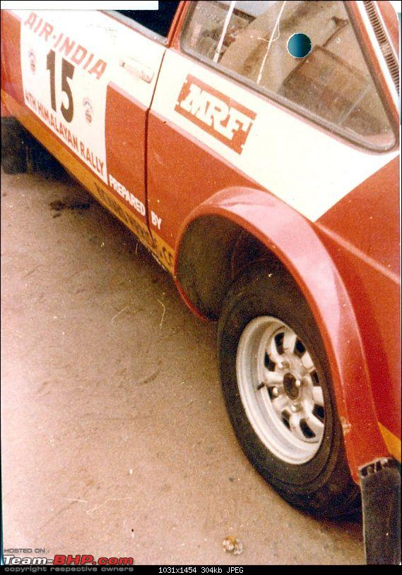 A Nostalgic look at the Indian Racing Scene-ford-escort-himalayan-rally-1984-7.jpg