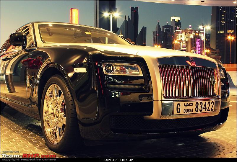 Cars spotted in Dubai-8057699026_523d3e30cc_h.jpg