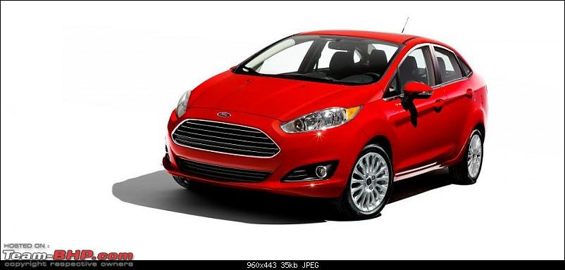 Ford Fiesta Sedan FACELIFT. EDIT : Now unveiled-fordfiestasedanfacelift1.jpg