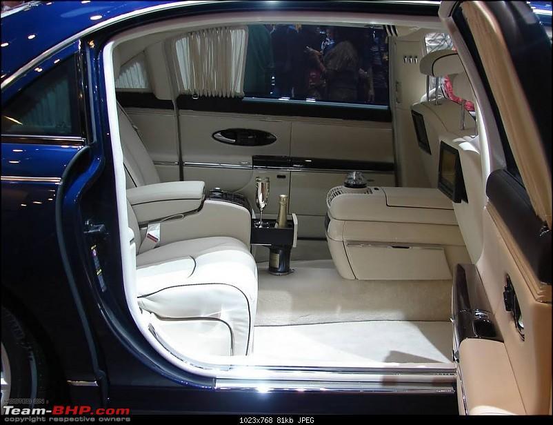 Geneva Motor Show 2012-image002.jpg