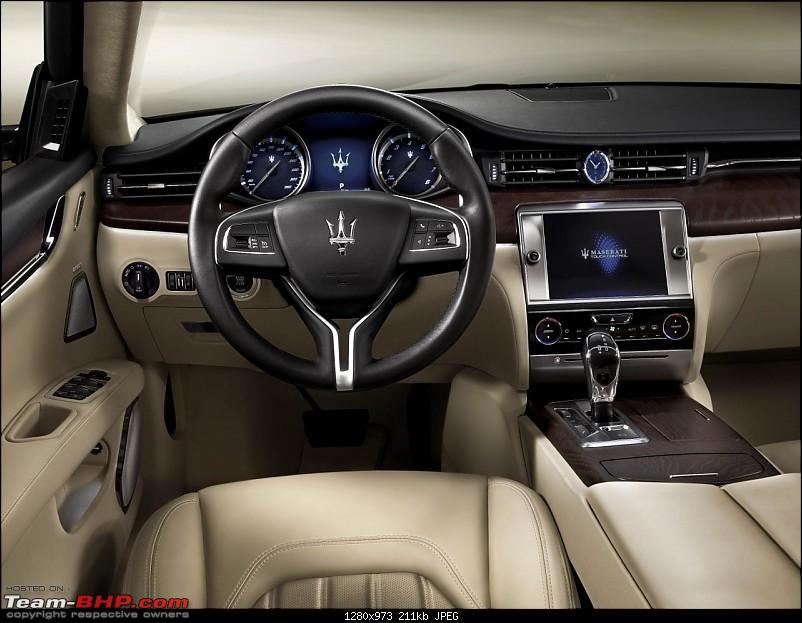 All New Maserati Quattroporte Spy Shots-0__2013_quattroprte_6__1280_973.jpg