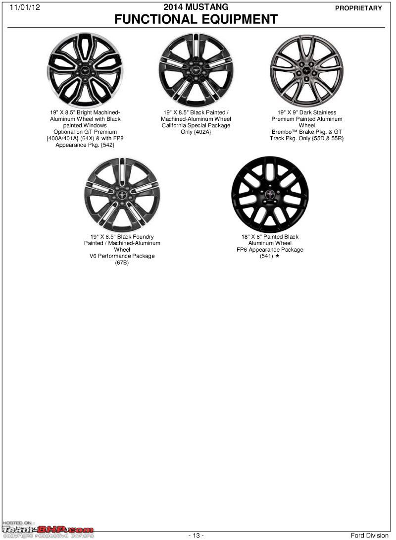 Mustang Coloring Pages in addition Renault Megane Rs Test also 8016 together with Mustang 15on 5 0l Gt Rear Gt Emblem Gloss Black Ford Licensed Em0005gt also 1967 Shelby Mustang Gt350 Coupe Blueprints. on 2014 ford mustang shelby gt500