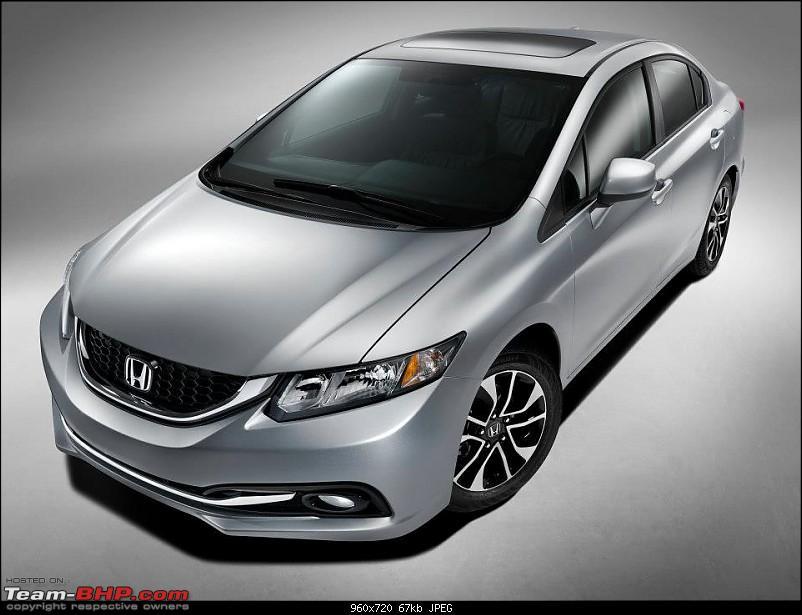 2013 Honda Civic-civic-2013.jpg