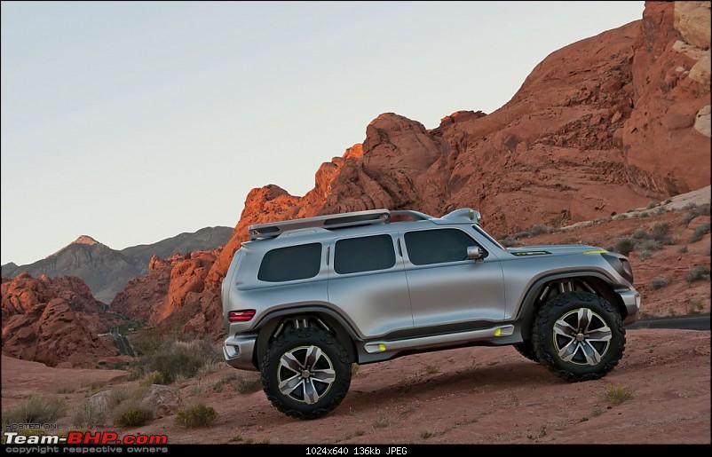 Mercedes 'Ener-G-Force' concept-5.jpg