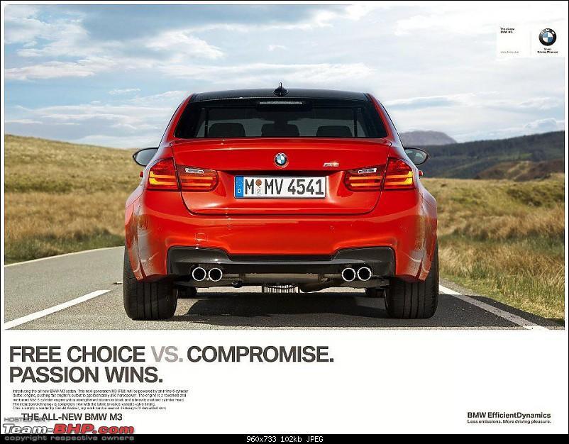 Scoop: 2014 BMW M3-566401_3481251969469_397828808_n.jpg