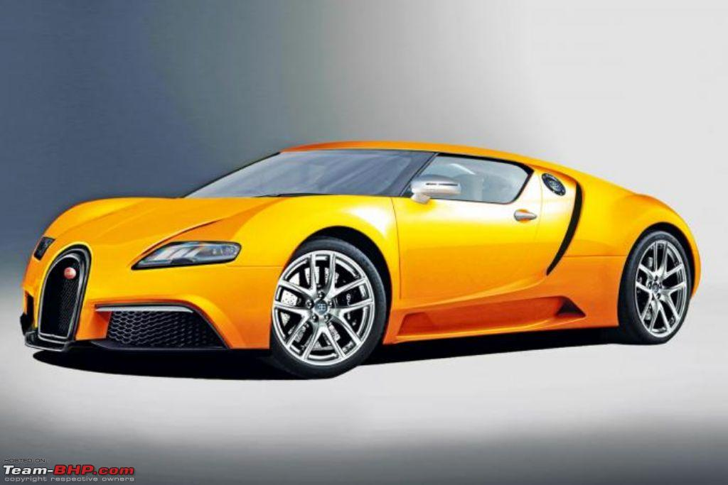 report bugatti developing ultimate veyron 1600bhp 0 100 in page 2 team bhp. Black Bedroom Furniture Sets. Home Design Ideas