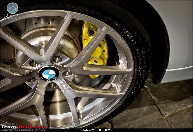 Most Beautiful set of Wheels on Cars!!-b18-1110-d.jpg