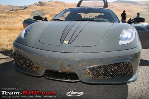 Name:  Ferrari.jpg Views: 8189 Size:  95.4 KB