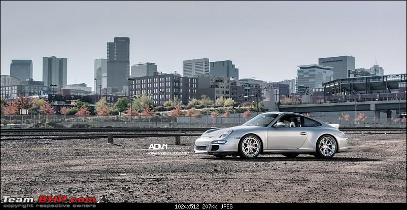Most Beautiful set of Wheels on Cars!!-sg997sc_14oct2012_01.jpg