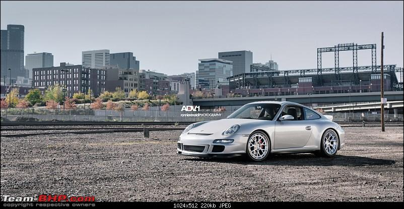 Most Beautiful set of Wheels on Cars!!-sg997sc_14oct2012_02.jpg