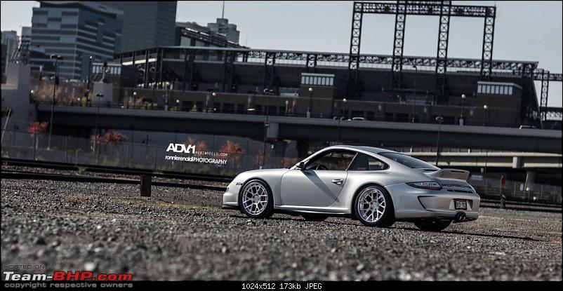 Most Beautiful set of Wheels on Cars!!-sg997sc_14oct2012_08.jpg
