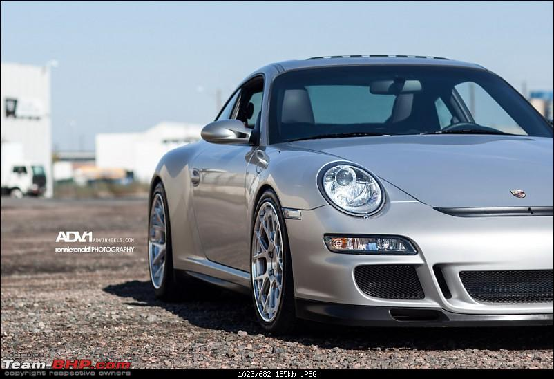 Most Beautiful set of Wheels on Cars!!-sg997sc_14oct2012_10.jpg