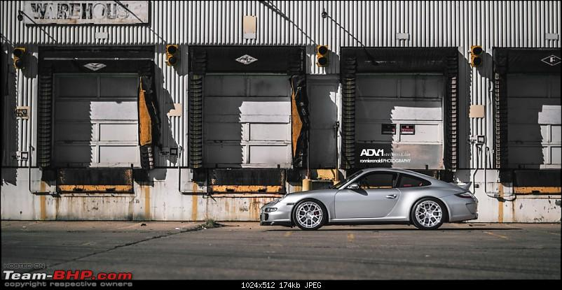 Most Beautiful set of Wheels on Cars!!-sg997sc_14oct2012_15.jpg