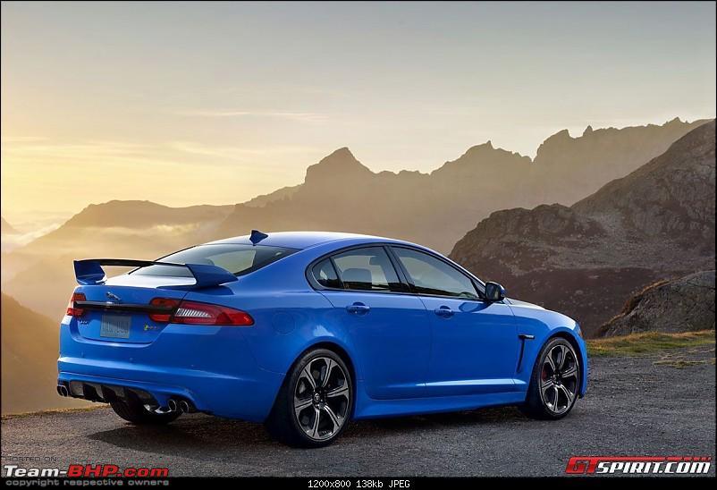 Jaguar XFR-S : Now Officially Revealed!-m1ny4bibl9yp.jpg