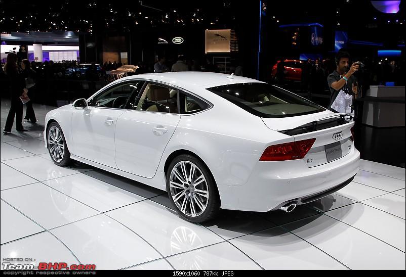 The 2012 LA Motor Show, USA-audia7_2.jpg