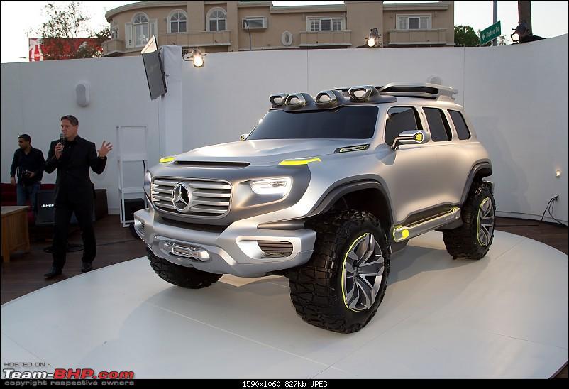 The 2012 LA Motor Show, USA-energ.jpg