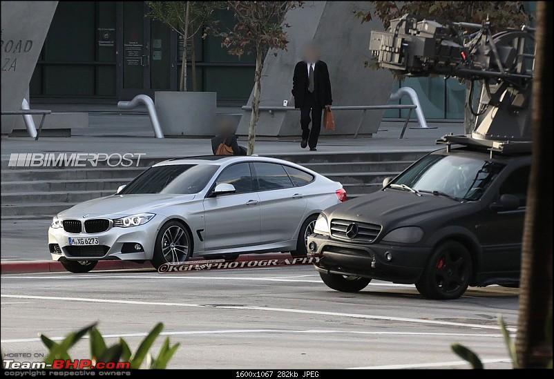 The BMW 3-Series GT-1.jpg