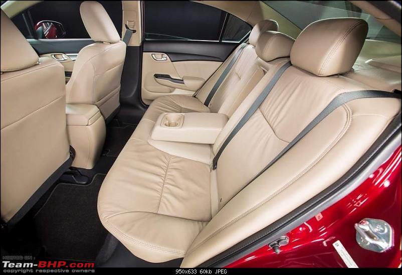 2013 Honda Civic-2013_honda_civic_ex_l_sedan_navi_33950x633.jpg