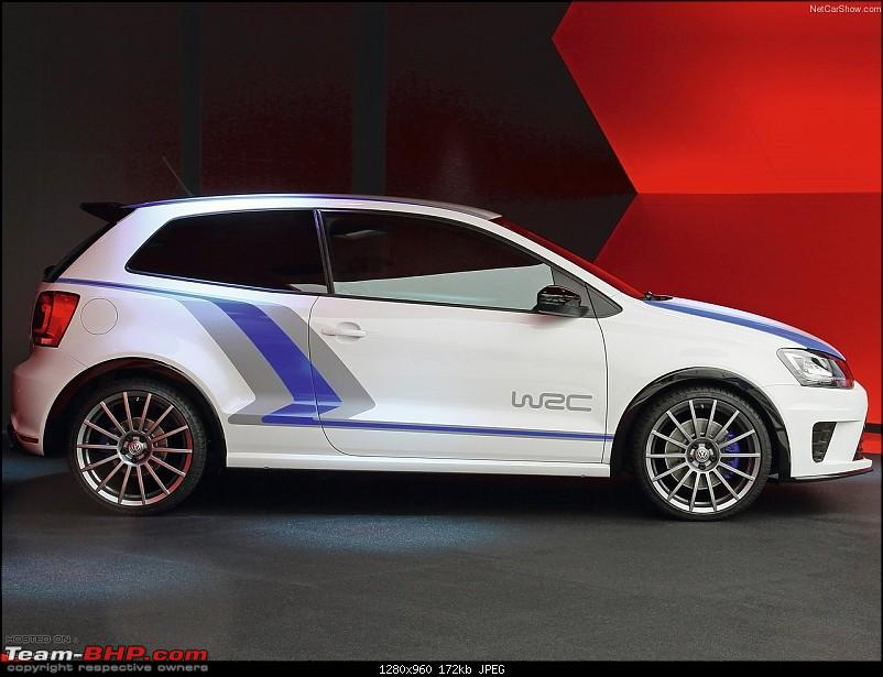VW unveils the production version of Polo R WRC-volkswagenpolo_r_wrc_street_concept_2012_1280x960_wallpaper_03.jpg