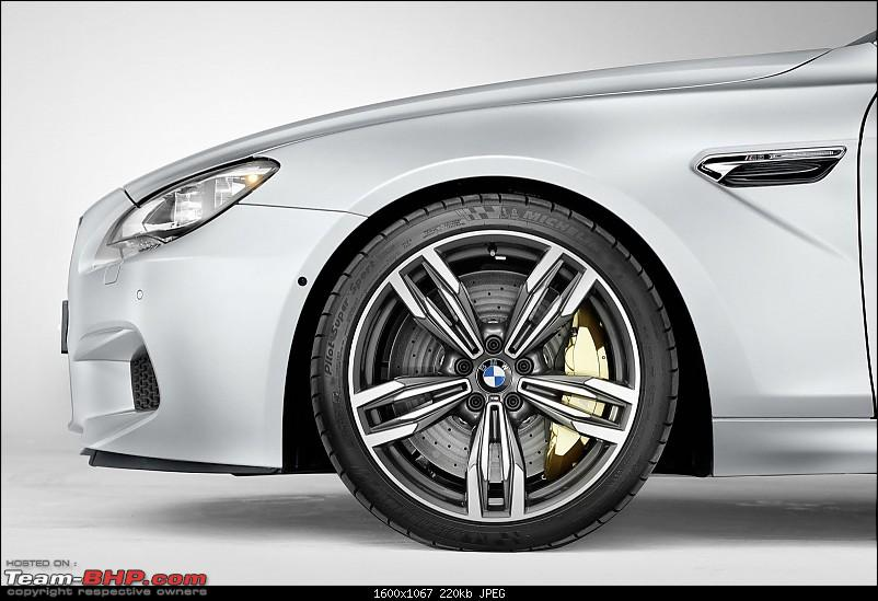 Most Beautiful set of Wheels on Cars!!-bmwm6grancoupe22.jpg