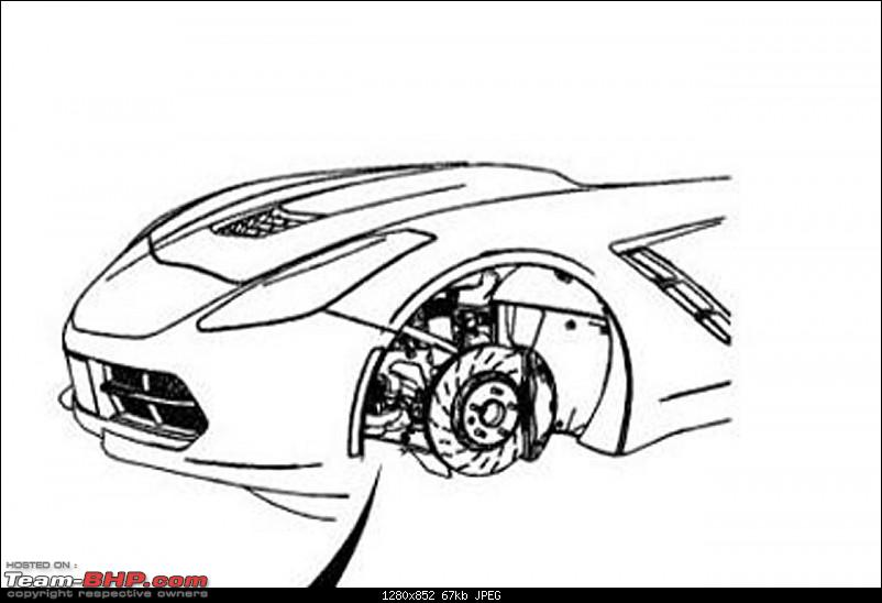 2014 Chevrolet Corvette C7. EDIT : Now unveiled!-1542946284183800436.jpg
