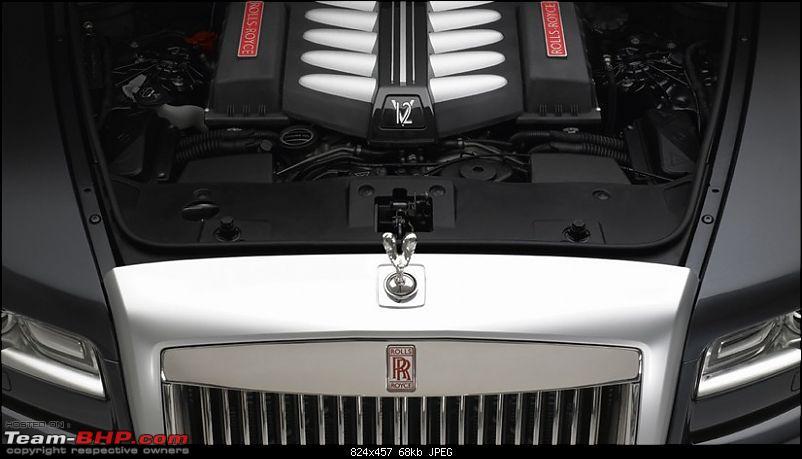 Cheaper Rolls Royce Coming-3.jpg